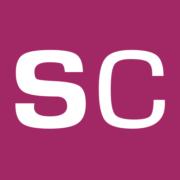 Scorescentre's Company logo